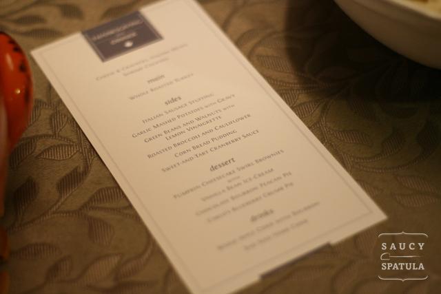 2012-thanksgiving-dinner19.jpg