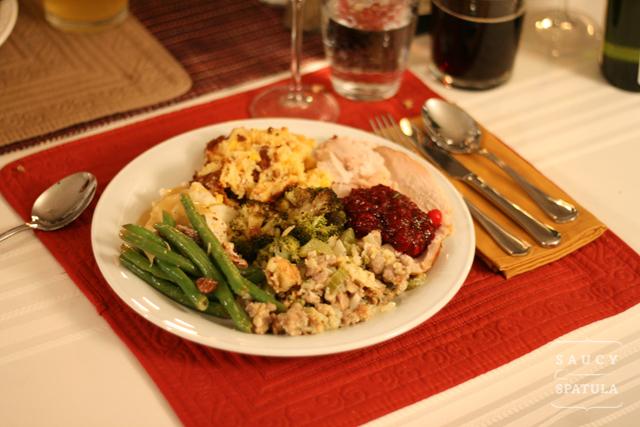 2012-thanksgiving-dinner21.jpg