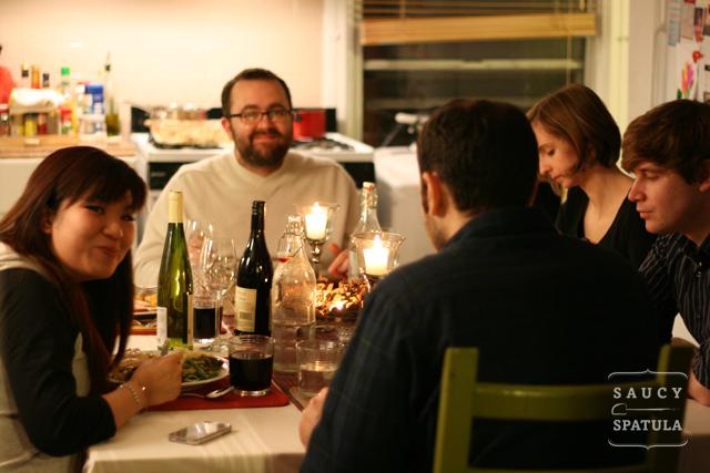 2012-thanksgiving-dinner22.jpg