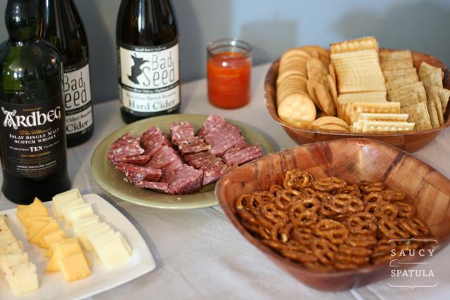 2012-thanksgiving-dinner3.jpg