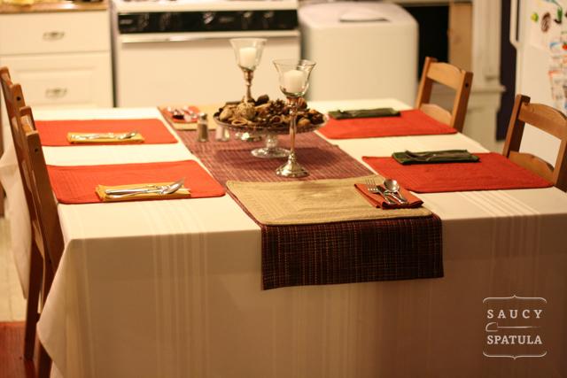 2012-thanksgiving-dinner6.jpg