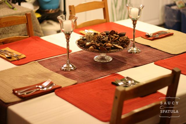 2012-thanksgiving-dinner7.jpg