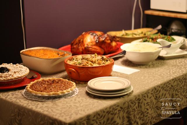 2012-thanksgiving-dinner8.jpg