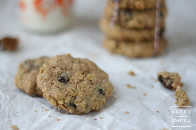 six-spice-oatmeal-raisin-cookies-closeup.jpg