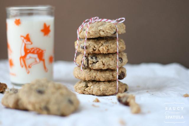 six-spice-oatmeal-raisin-cookies-horizonal.jpg