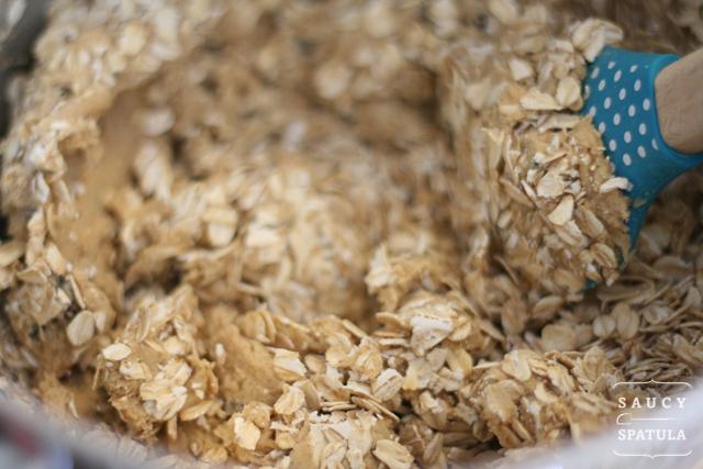 six-spice-oatmeal-raisin-cookies-oats.jpg
