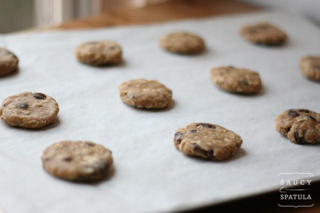 six-spice-oatmeal-raisin-cookies-prebaked.jpg
