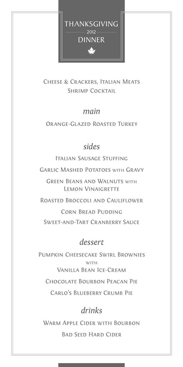 thanksgiving-dinner-menu-2012.jpg