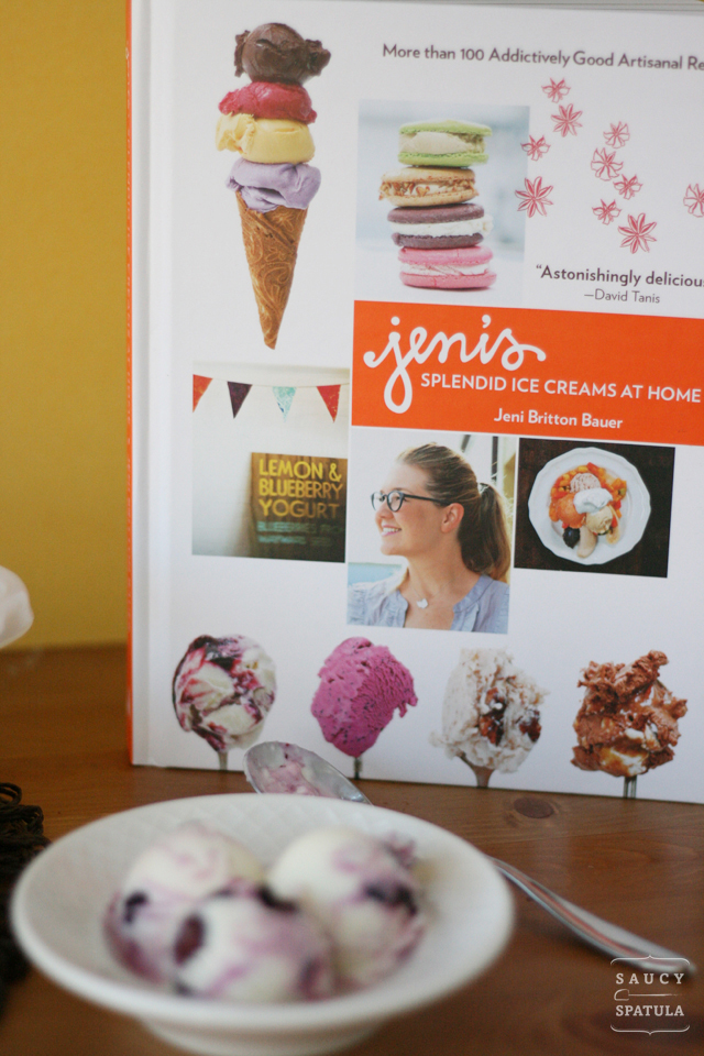 jenis-ice-creams-at-home-book.jpeg