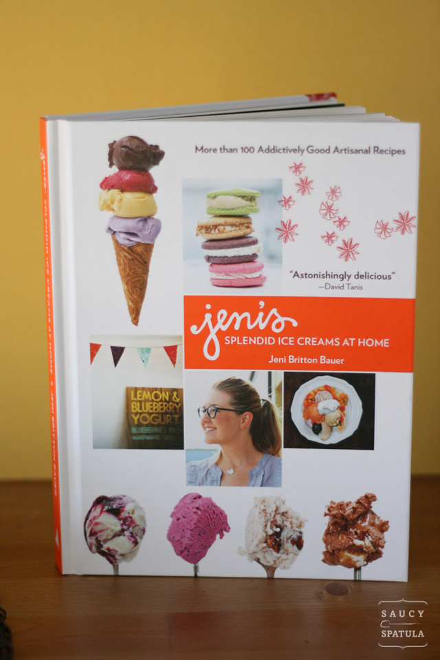 jenis-ice-creams-at-home-book2.jpeg