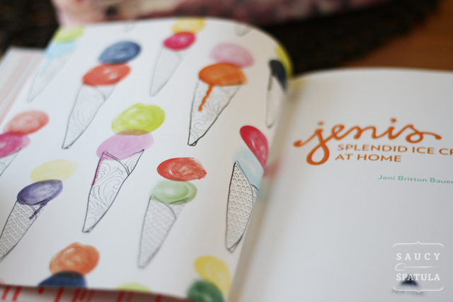 jenis-ice-creams-at-home.jpeg