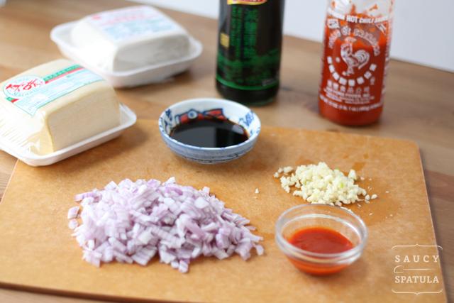 cheeseburger-egg-rolls-ingredients.jpg