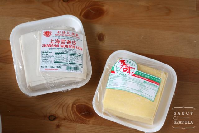 cheeseburger-egg-rolls-wonton-skin.jpg