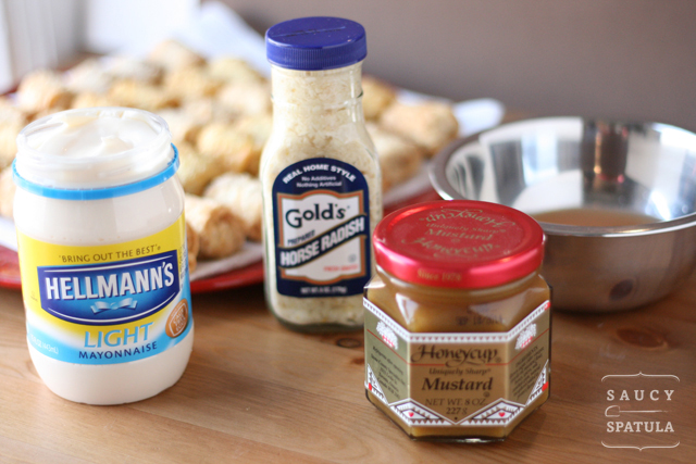 honey-mustard-dipping-sauce-ingredients.jpg