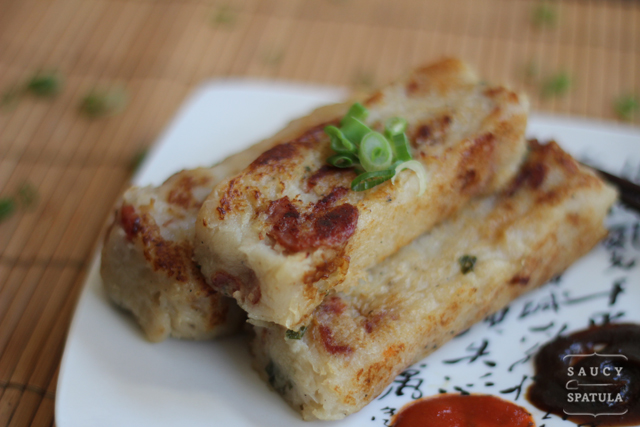 turnip-cake-close-up.jpg
