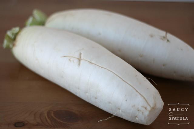 turnip-cake-daikon.jpg