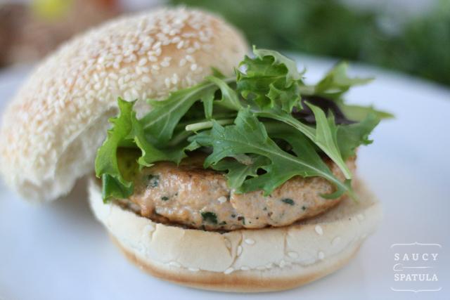 asian-chicken-burgers-1.jpg