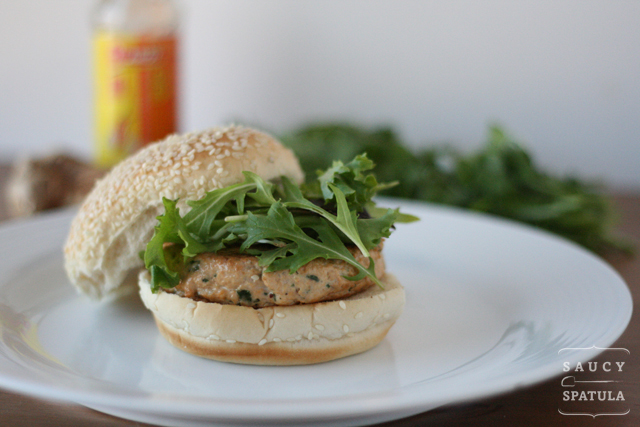 asian-chicken-burgers-3.jpg
