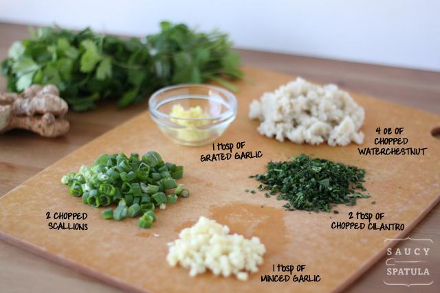 asian-chicken-burgers-ingredients.jpg
