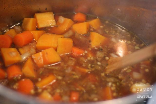butternut-squash-carrot-ginger-soup-broth.jpg