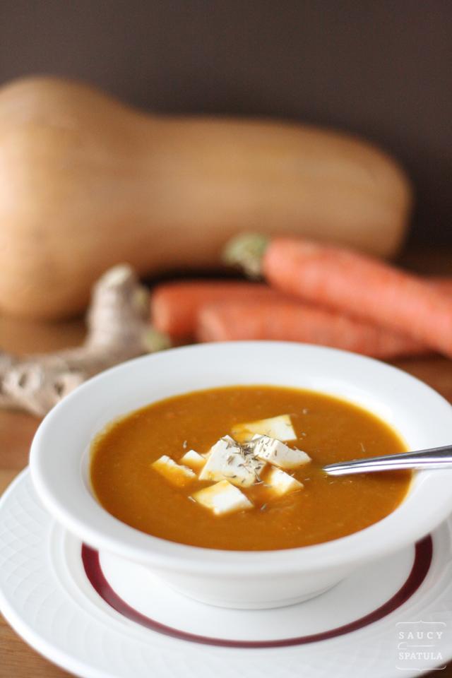 butternut-squash-carrot-ginger-soup1.jpg