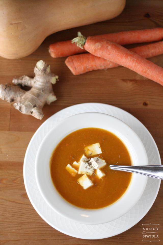 butternut-squash-carrot-ginger-soup2.jpg
