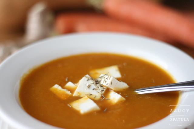 butternut-squash-carrot-ginger-soup3.jpg