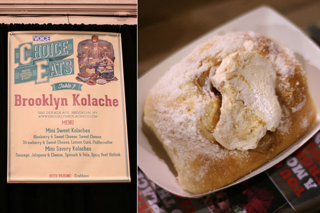 choice-eats-2013-brooklyn-kolache.jpg