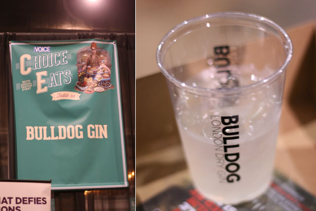 choice-eats-2013-bulldog-gin.jpg