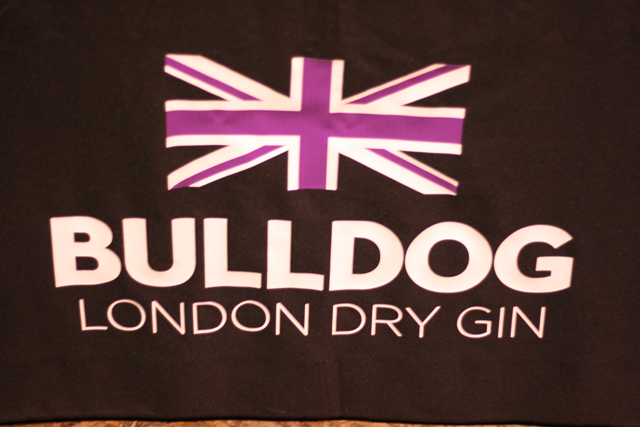 choice-eats-2013-bulldog-gin2.jpg