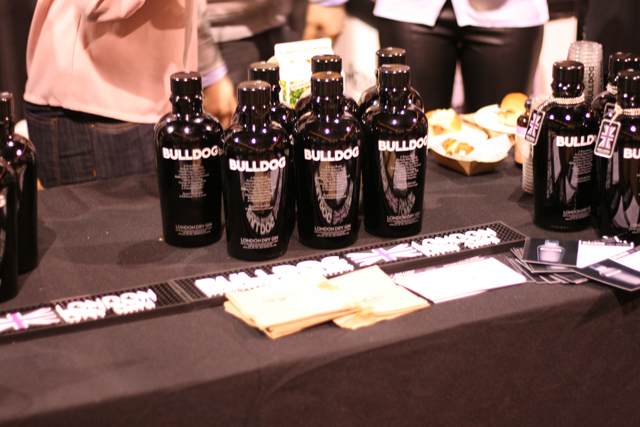 choice-eats-2013-bulldog-gin3.jpg