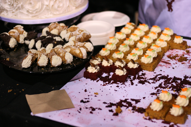 choice-eats-2013-cake-boss.jpg