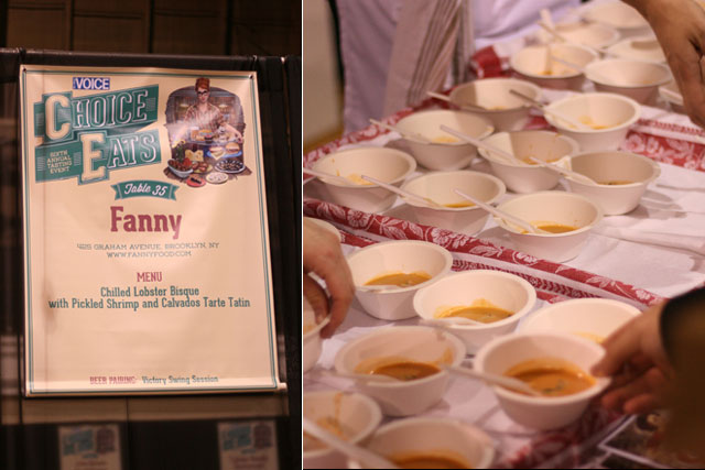 choice-eats-2013-fanny.jpg
