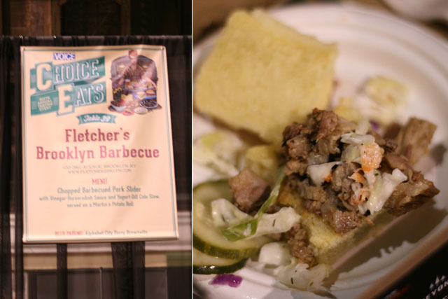choice-eats-2013-fletchers-barbecue.jpg