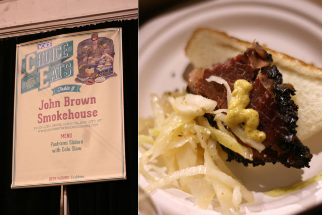 choice-eats-2013-john-brown-smokehouse.jpg