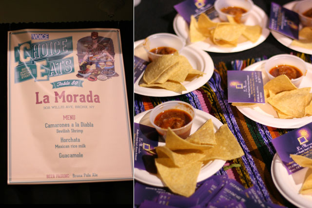 choice-eats-2013-la-morada.jpg