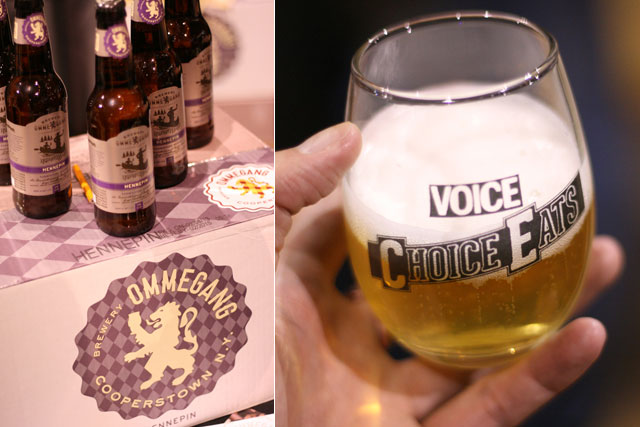 choice-eats-2013-ommegang.jpg