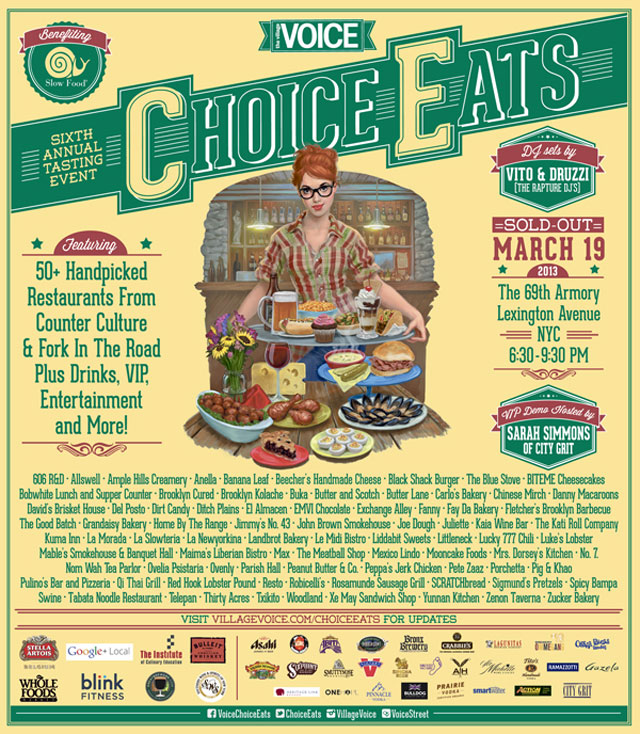 choice-eats-2013-poster.jpg