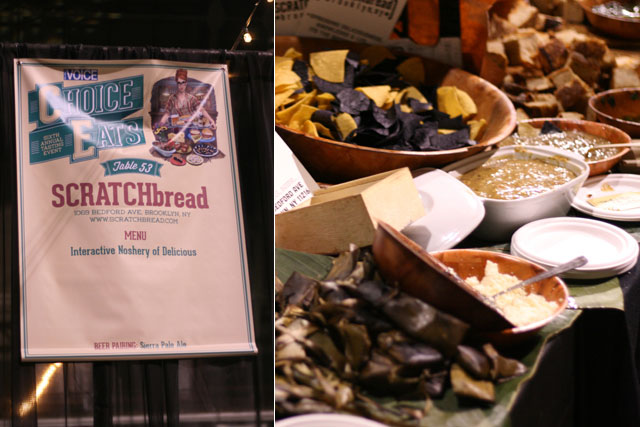 choice-eats-2013-scratchbread.jpg