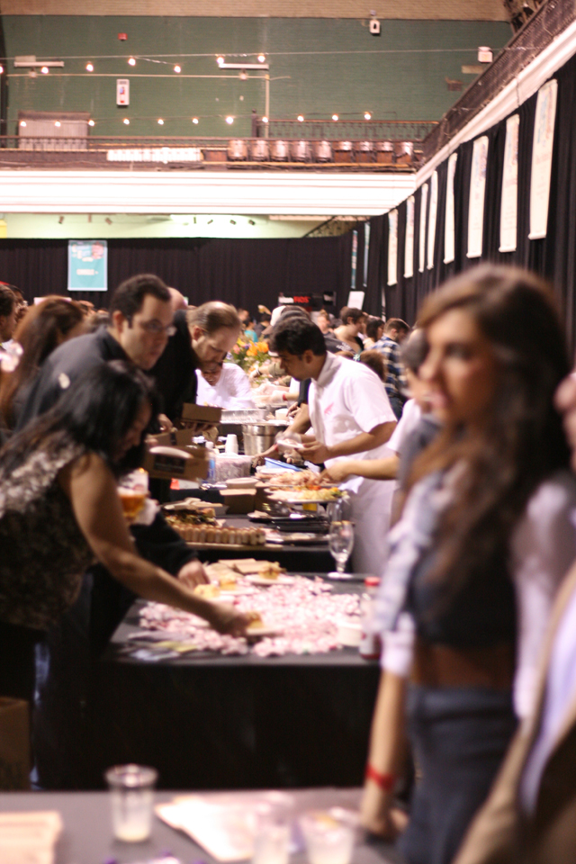 choice-eats-2013-tables.jpg