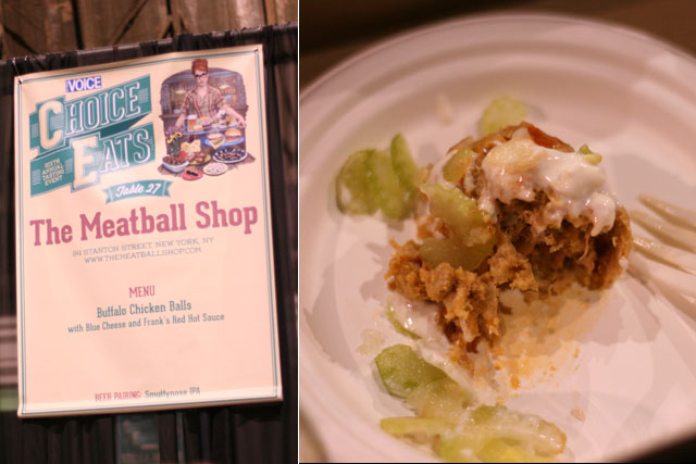 choice-eats-2013-the-meatball-shop.jpg