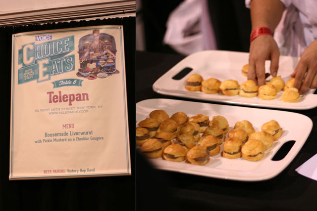 choice-eats-2013-telepan.jpg