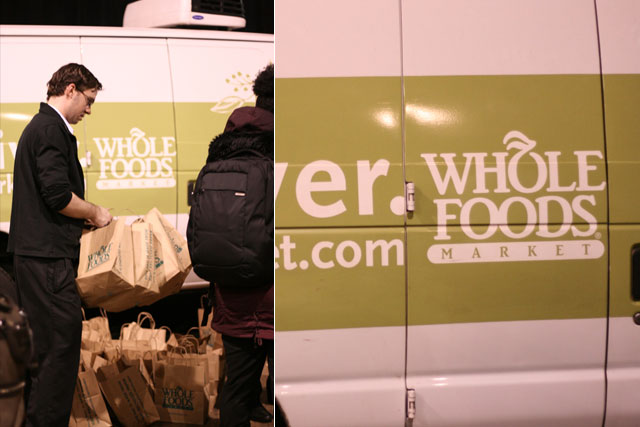 choice-eats-2013-whole-foods.jpg