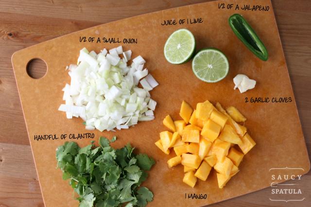 easy-salsa-ingredients.jpg