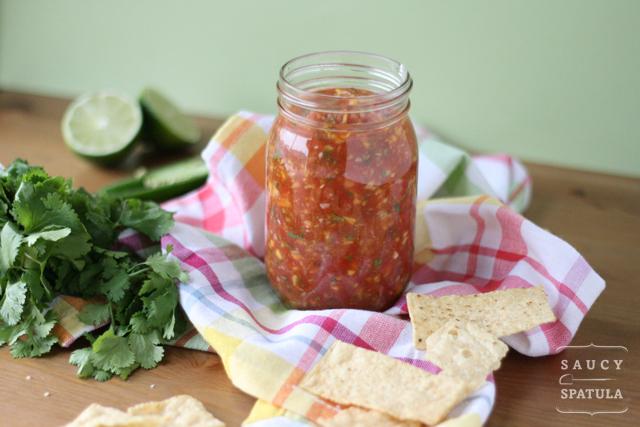 easy-salsa2.jpg