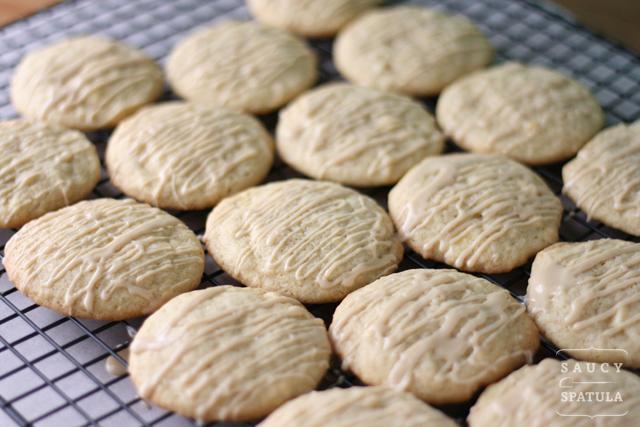 irish-cream-cookies-drizzled.jpg