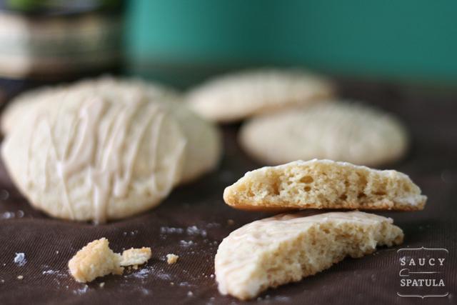 irish-cream-cookies2.jpg
