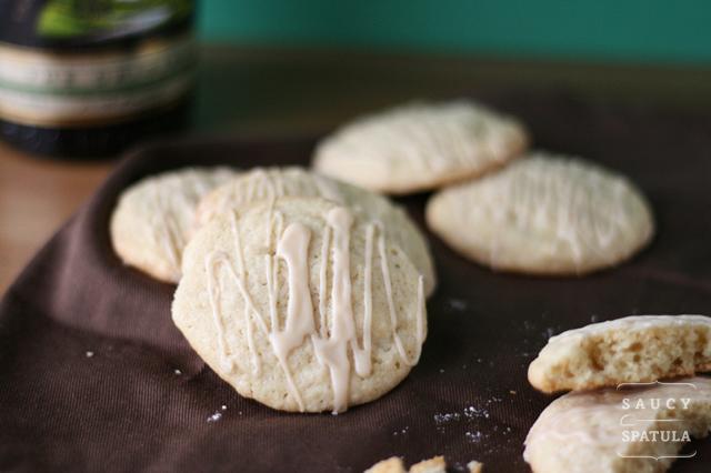 irish-cream-cookies3.jpg