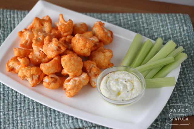 buffalo-cauliflower-1.jpg