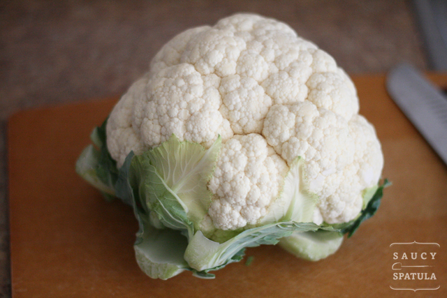 buffalo-cauliflower-cauliflower.jpg